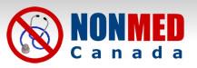 Company Logo For NonMed Canada Brokerage'