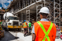 The New OFCCP Construction Technical Assistance Guide Is Ava