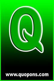 Quopons.com Logo