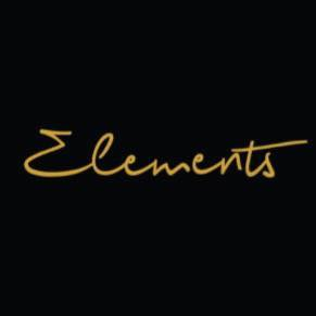 Company Logo For Elements Watch Company'