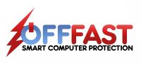 Off Fast Logo