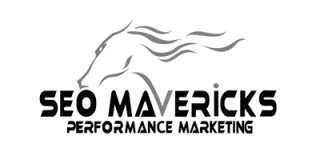 Seomavericks.Com Offers Full Line of Digital Marketing Servi'