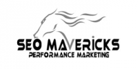 Seomavericks.Com Offers Full Line of Digital Marketing Servi