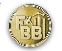Brian Taylor Logo