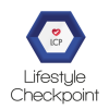 Company Logo For Lifestyle Checkpoint'