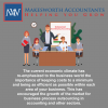 Outsourced-Bookkeeping-Accounting'