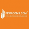 Company Logo For Fewrooms Limited'