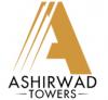 Company Logo For Ashirwad Towers'