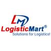 Company Logo For LogisticMart'
