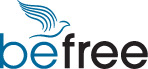 Logo for BeFree Accounting Services'
