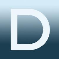 Company Logo For Sara Stevens'