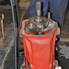 American Five Star Auto Repair And Transmission