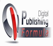 Company Logo For Digital Publishing Formula'