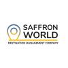 Saffron World