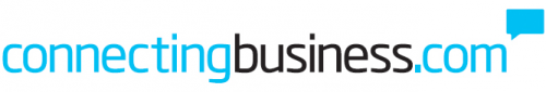 Logo for Connecting Business Mobiles'
