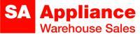 Company Logo For SA Appliance Warehouse'