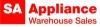 SA Appliance Warehouse