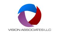 Company Logo For Vision Associates, LLC'