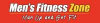 Company Logo For Mens Fitness Zone'