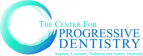 Company Logo For Dr. Joseph Bedich'