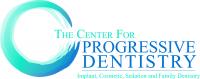 Dr. Joseph Bedich Logo