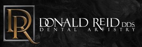 Company Logo For Dr. Reid'