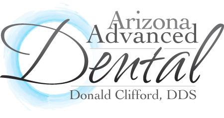 Company Logo For Arizona Advanced Dentistry'