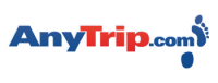 AnyTrip.com Logo