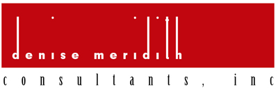 Company Logo For Denise Meridith'