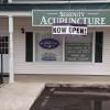 Serenity Acupuncture