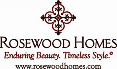 Rosewood Homes'