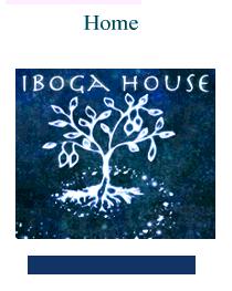 ibogahouse'