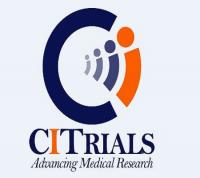 CITrials Logo