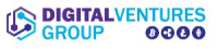 Digital Ventures Group Logo