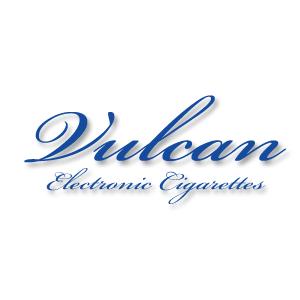 Vulcan'