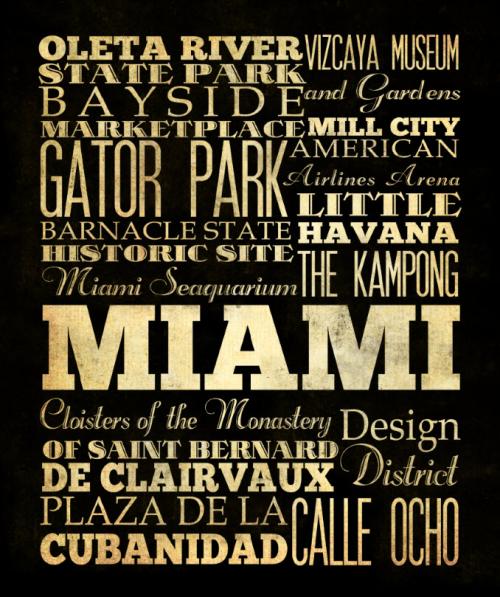 Press_Release_-_Miami.jpg'
