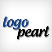 Company Logo For Logo Pearl'