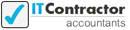 IT Contractor Accountants'