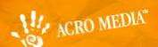 acro media'