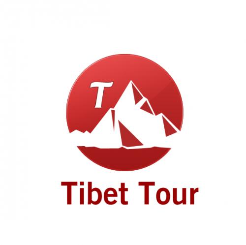 Company Logo For Tibet Tour'