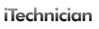 iTechnician Logo