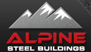 alphine'