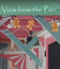 Logo for ViewfromthePier'
