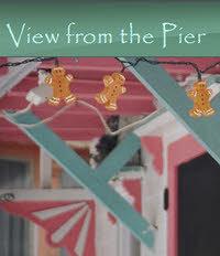 ViewfromthePier Logo