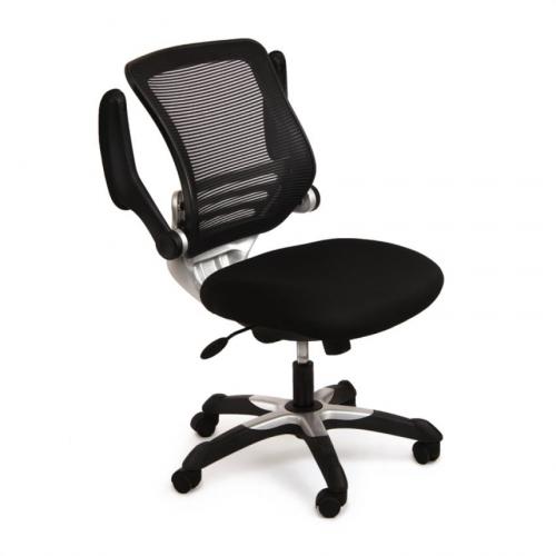 Geeken Chairs'