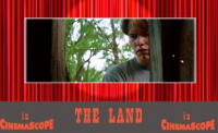 The Land: An Upcoming Indie Short Film launches Indiegogo Ca