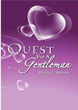 Quest for a Gentleman'