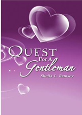 Quest for a Gentleman