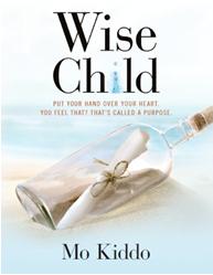 Wise Child'