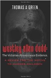 Westley Allan Dodd'